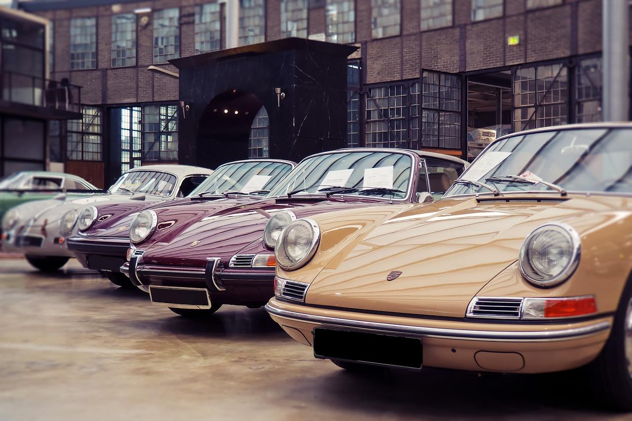 50代の車選び!初めてスバル車を買うメリット・デメリットを考えてみた。