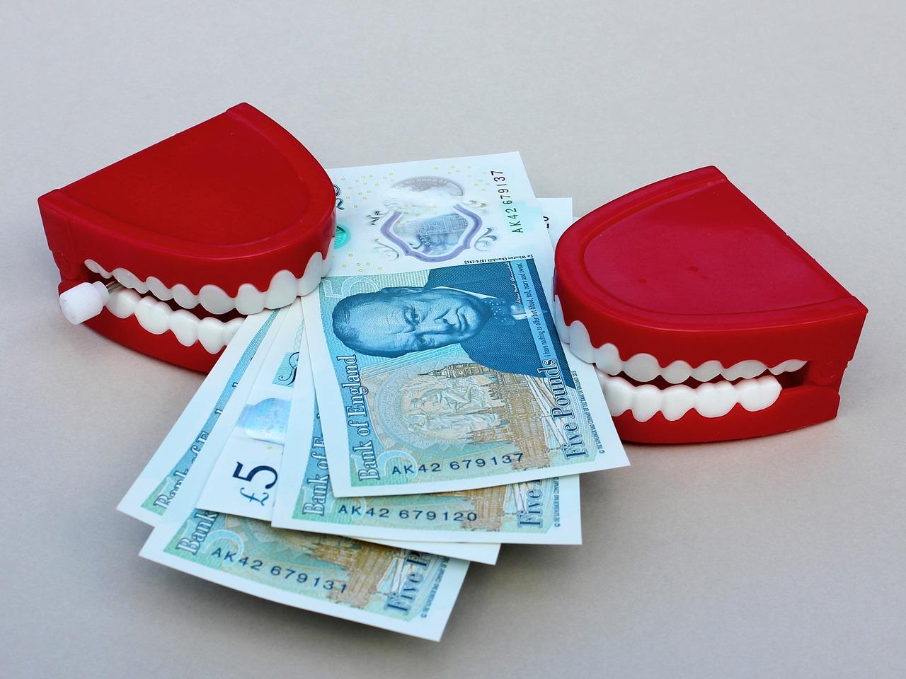 建退共手帳に最低何枚貼っていれば、退職金がもらえるのか